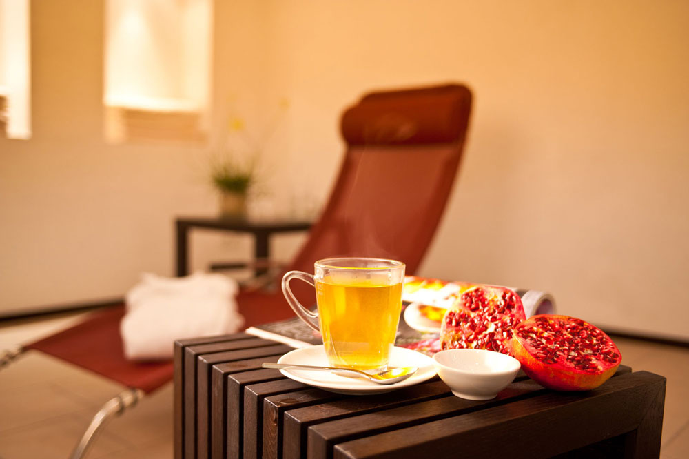 restaurant und hotel pr mer gang bad neuenahr ahrweiler impressum. Black Bedroom Furniture Sets. Home Design Ideas